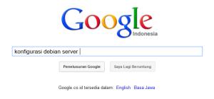 google-seo